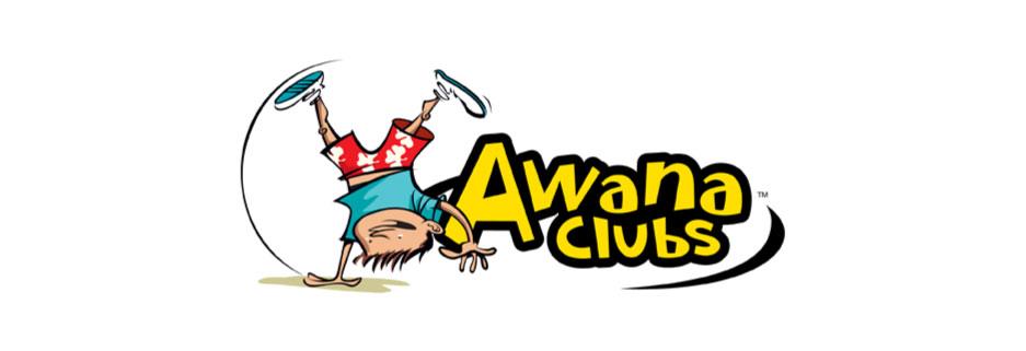 Click here for AWANA website