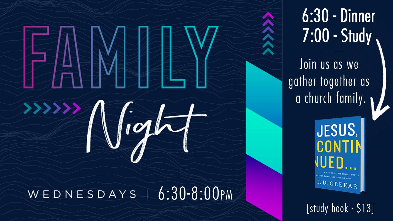 Family Night (widescreen) copy.jpg
