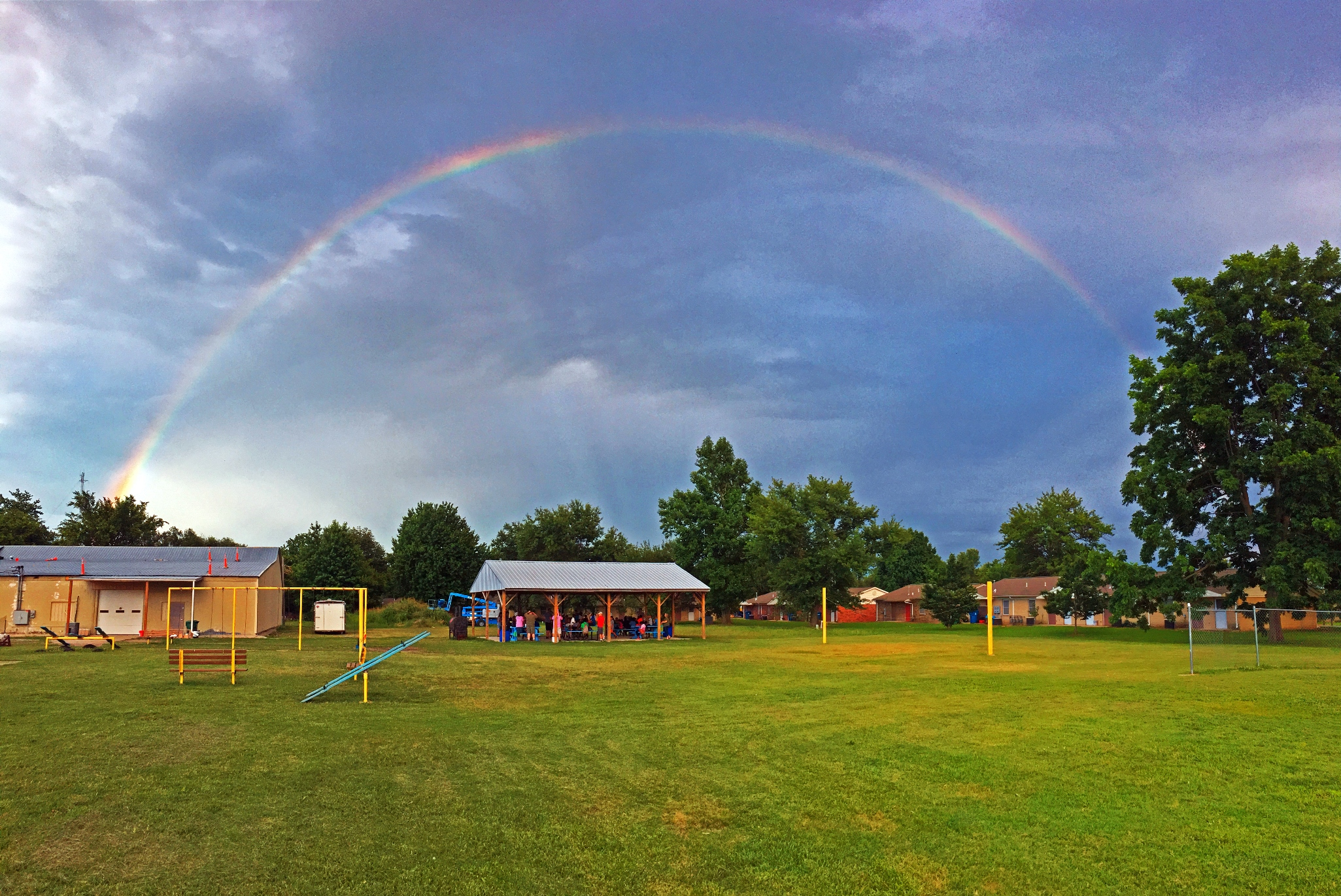 Shining Light rainbow small.jpg