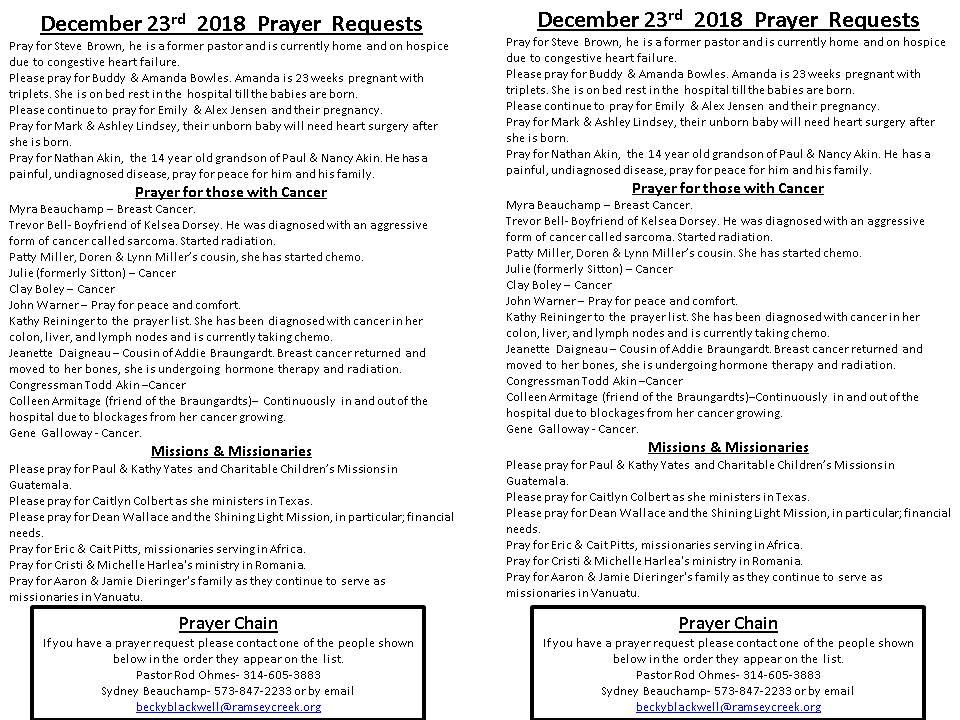 bulletin prayer 12-23-18.jpg