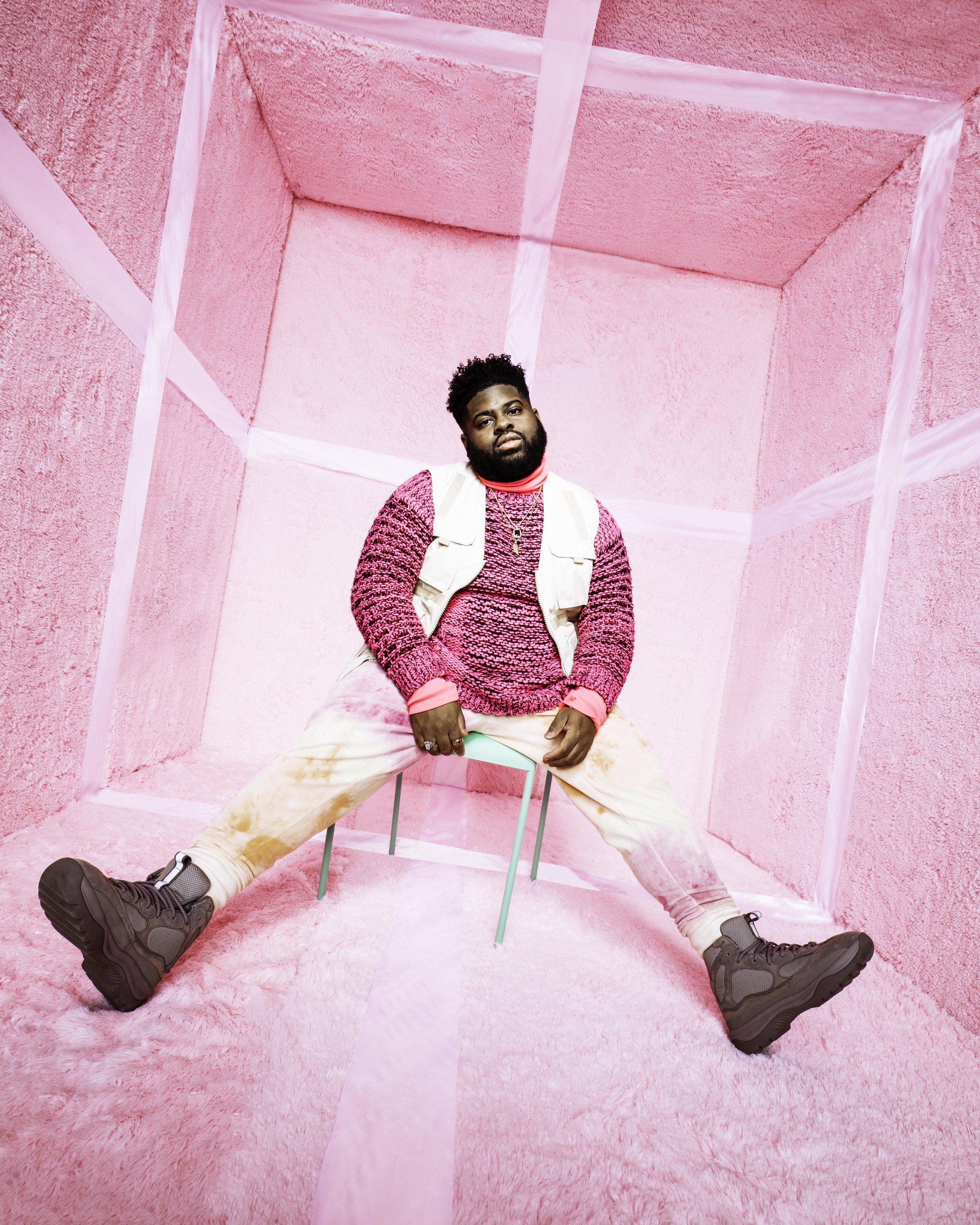 pinkroom.2sm.jpg