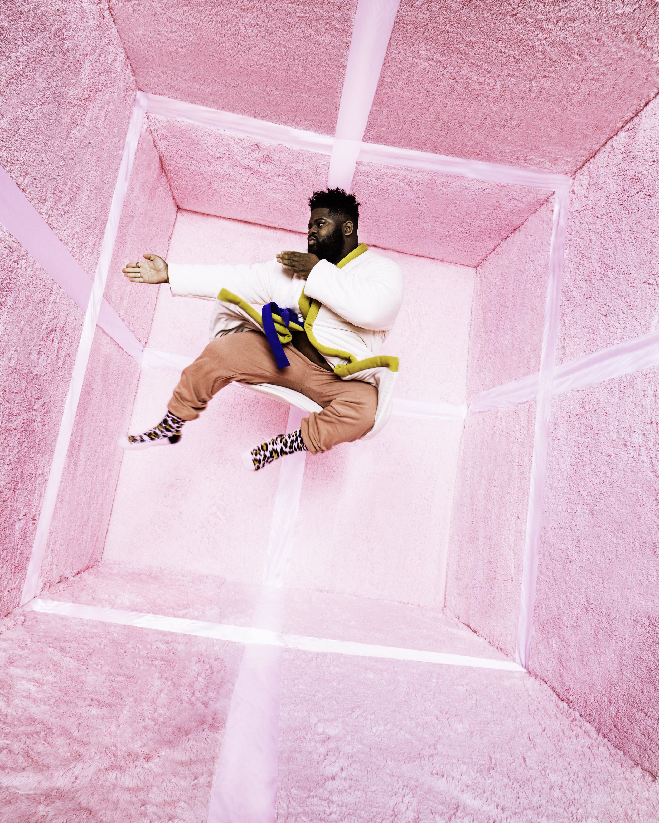 pinkroom.5_sm.jpg