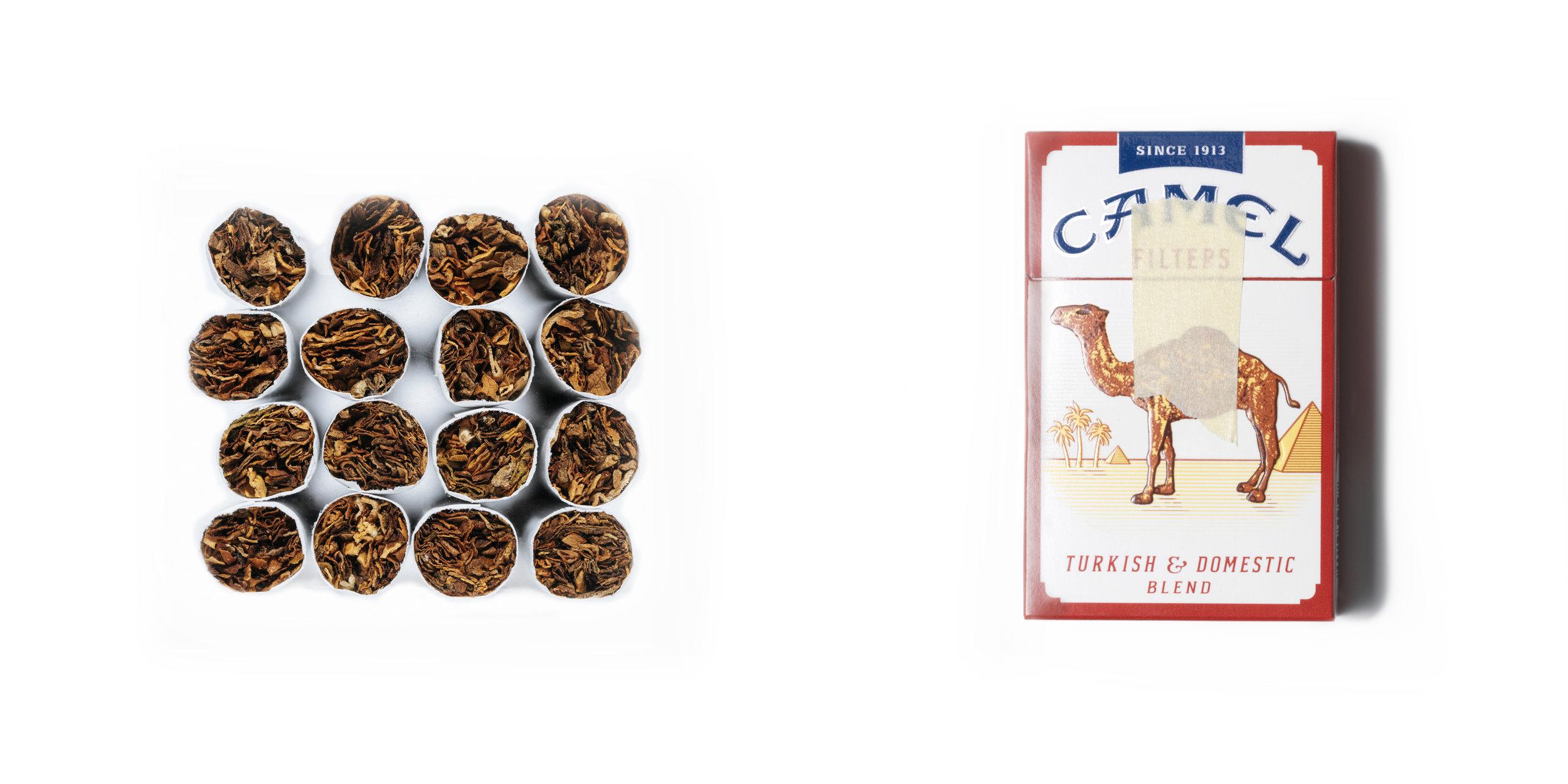 cigarette copy.jpg