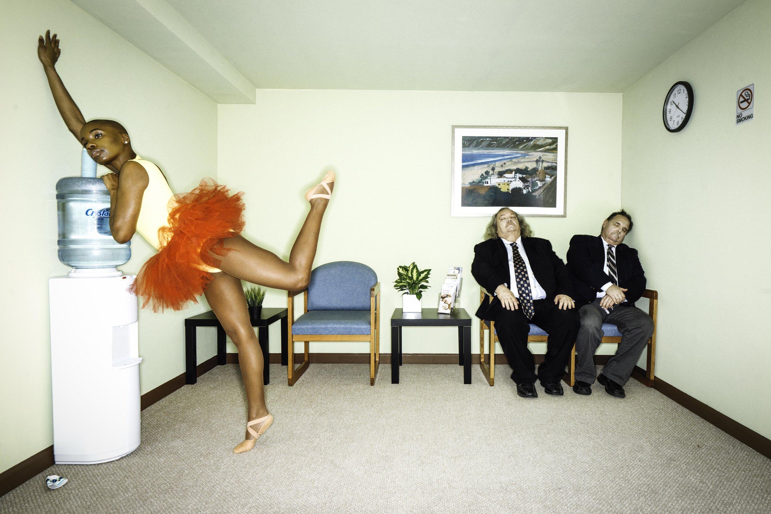 balletfinalforweb.jpg