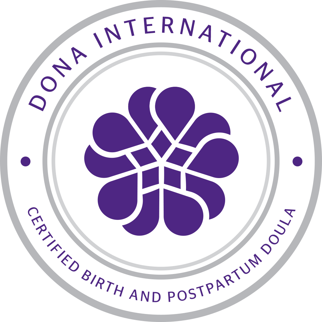 Certified-Birth-and-Postpartum-Doula-Cirlce-Color-300dpi-1.png