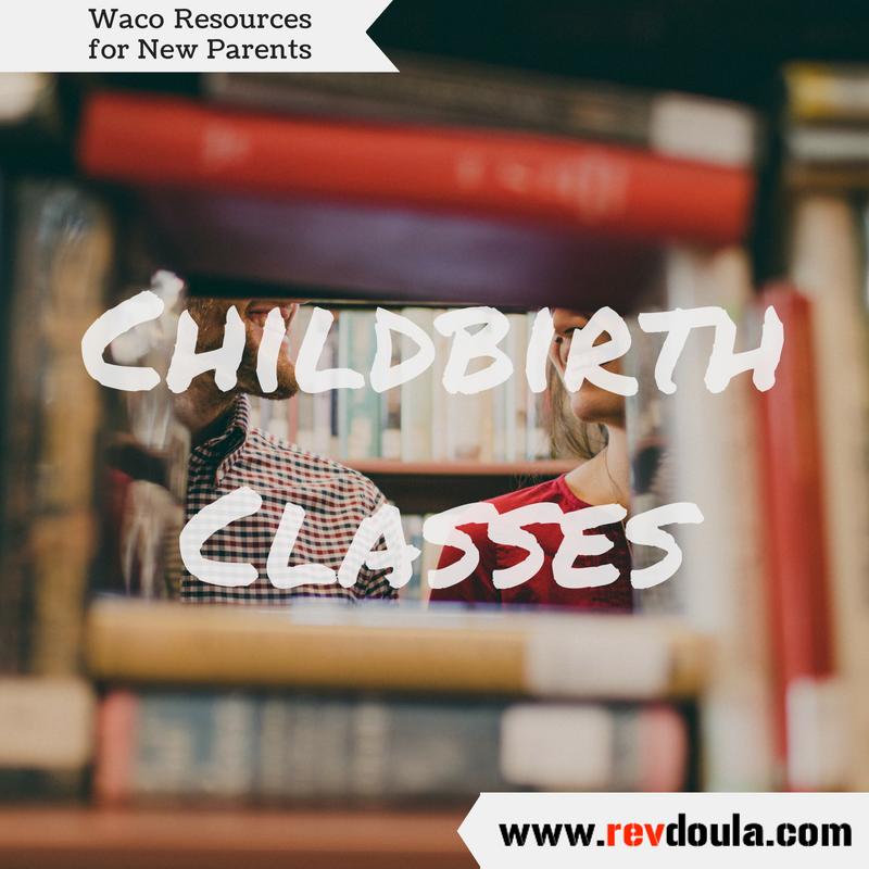 waco-childbirth-classes