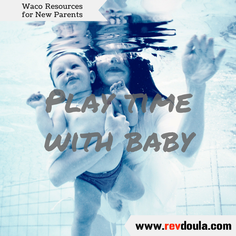 waco-playtime-with-baby