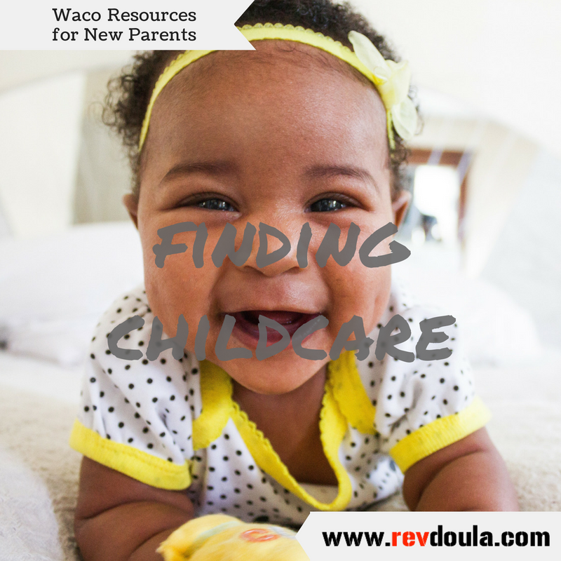 waco-finding-childcare