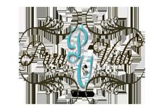 PVW-logo-low240-156.png