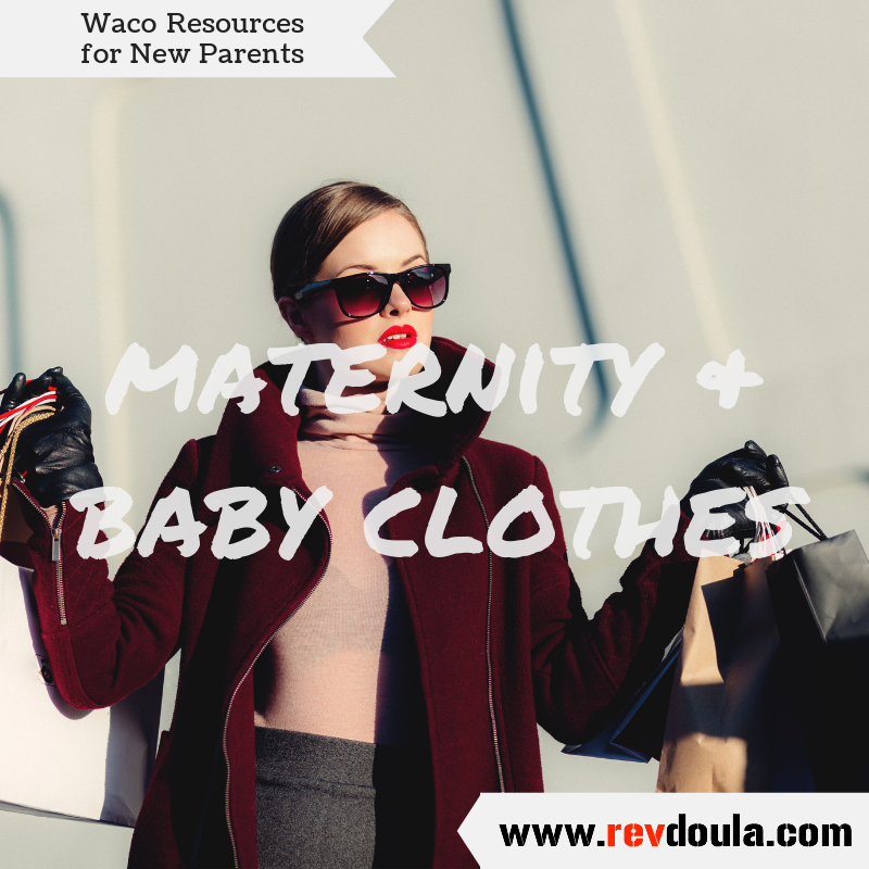 waco.maternity.baby.clothes.png
