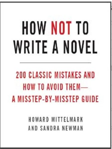 how not to write a novel.jpg