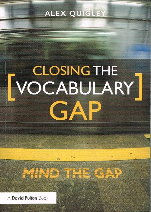 Closing the vocabulary gap.jpg