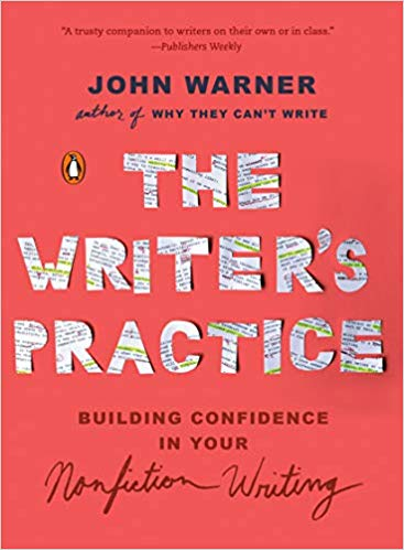 writers practice.jpg