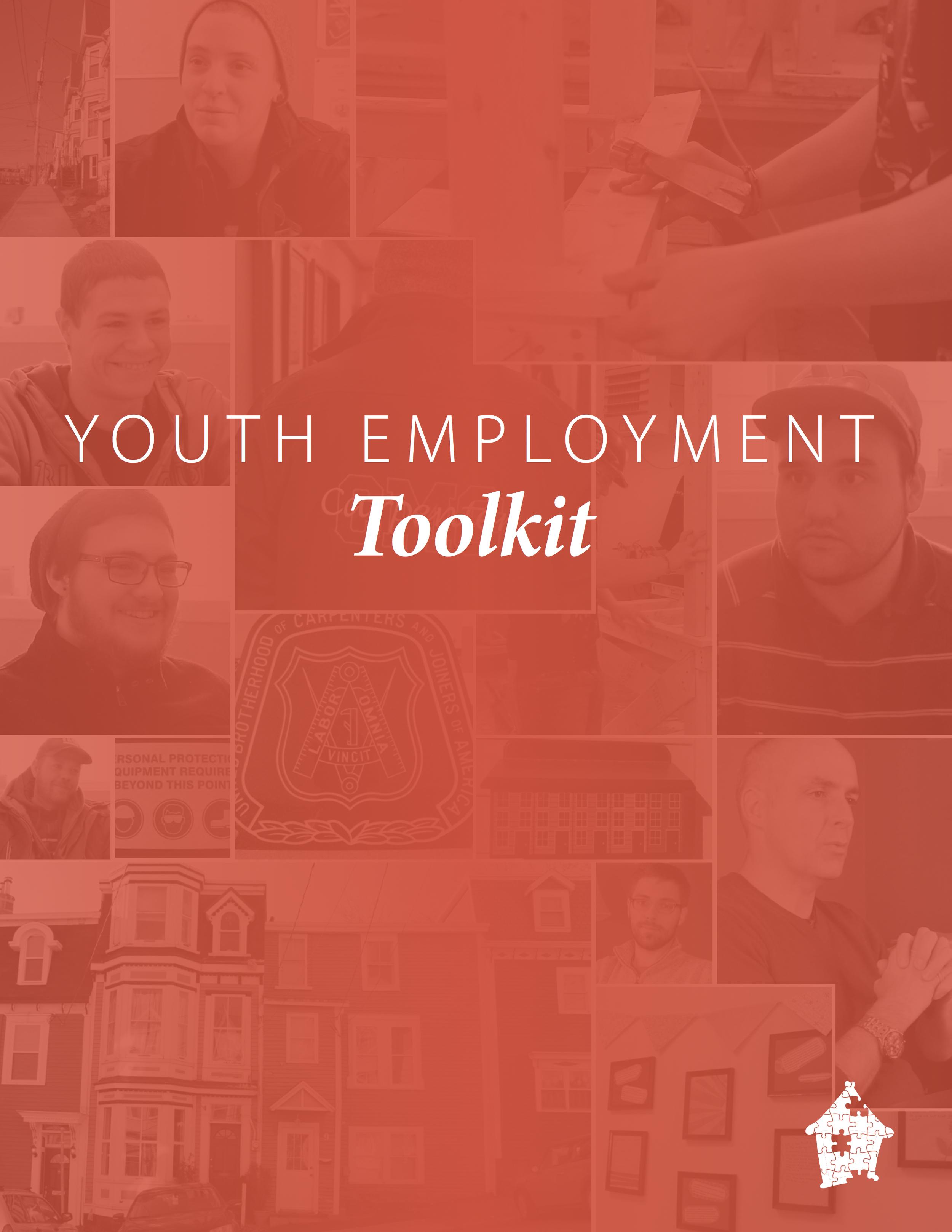 Youth Employment Toolkit - copie.jpg