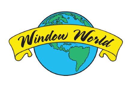 WINDOW WORLD LOGO.jpg