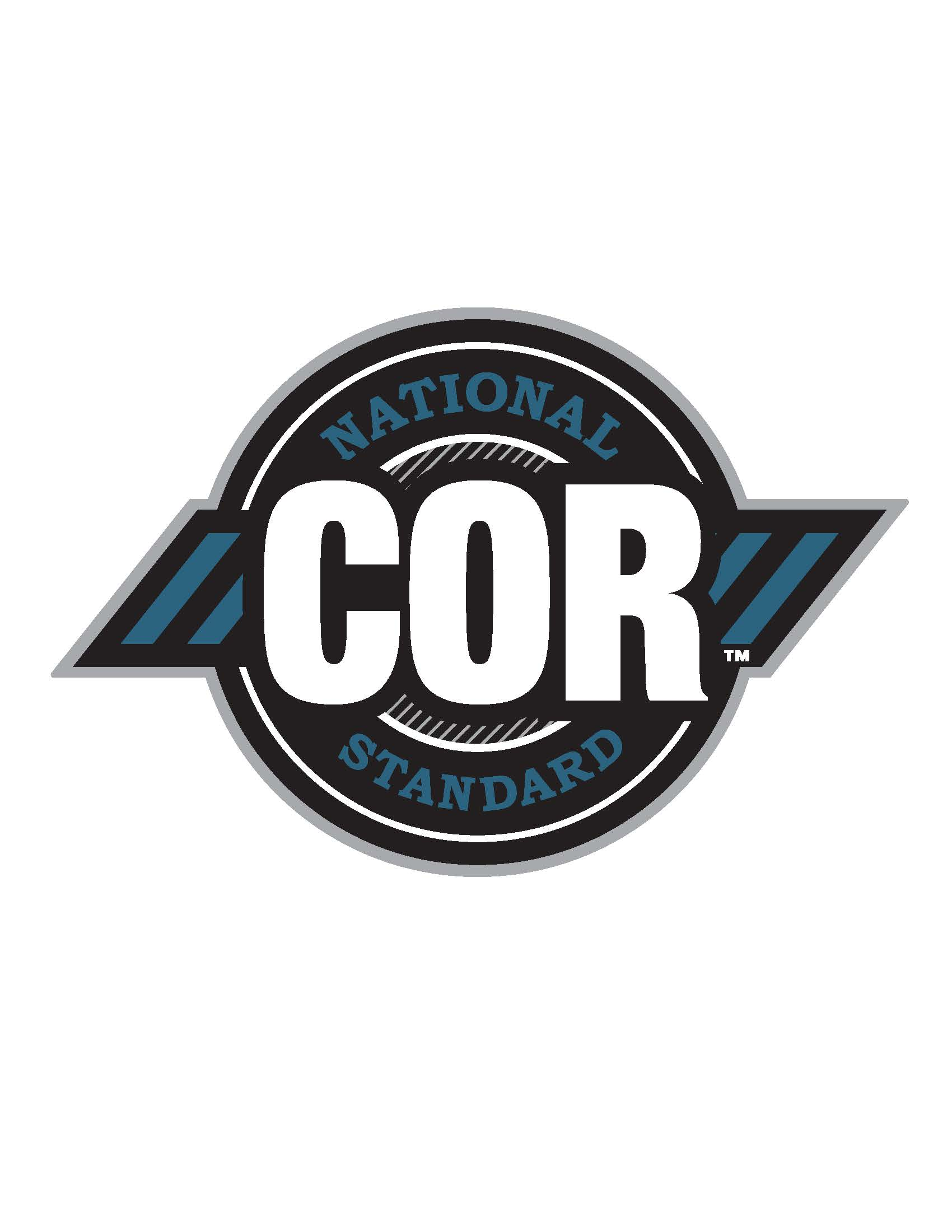 COR Logo for decals Dec 2011.jpg