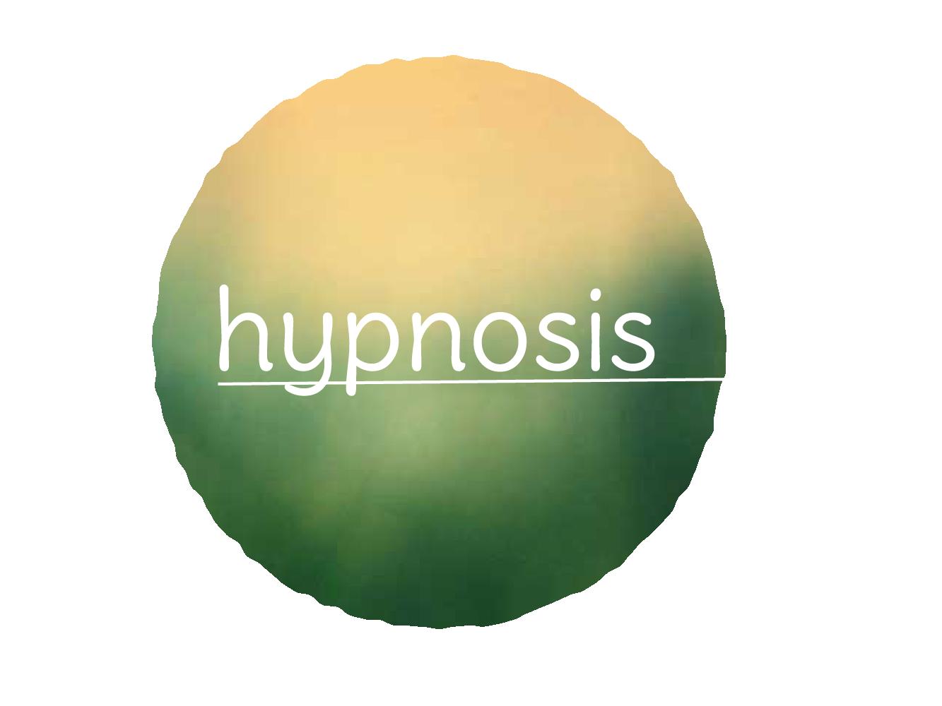 Hypnosis.jpeg