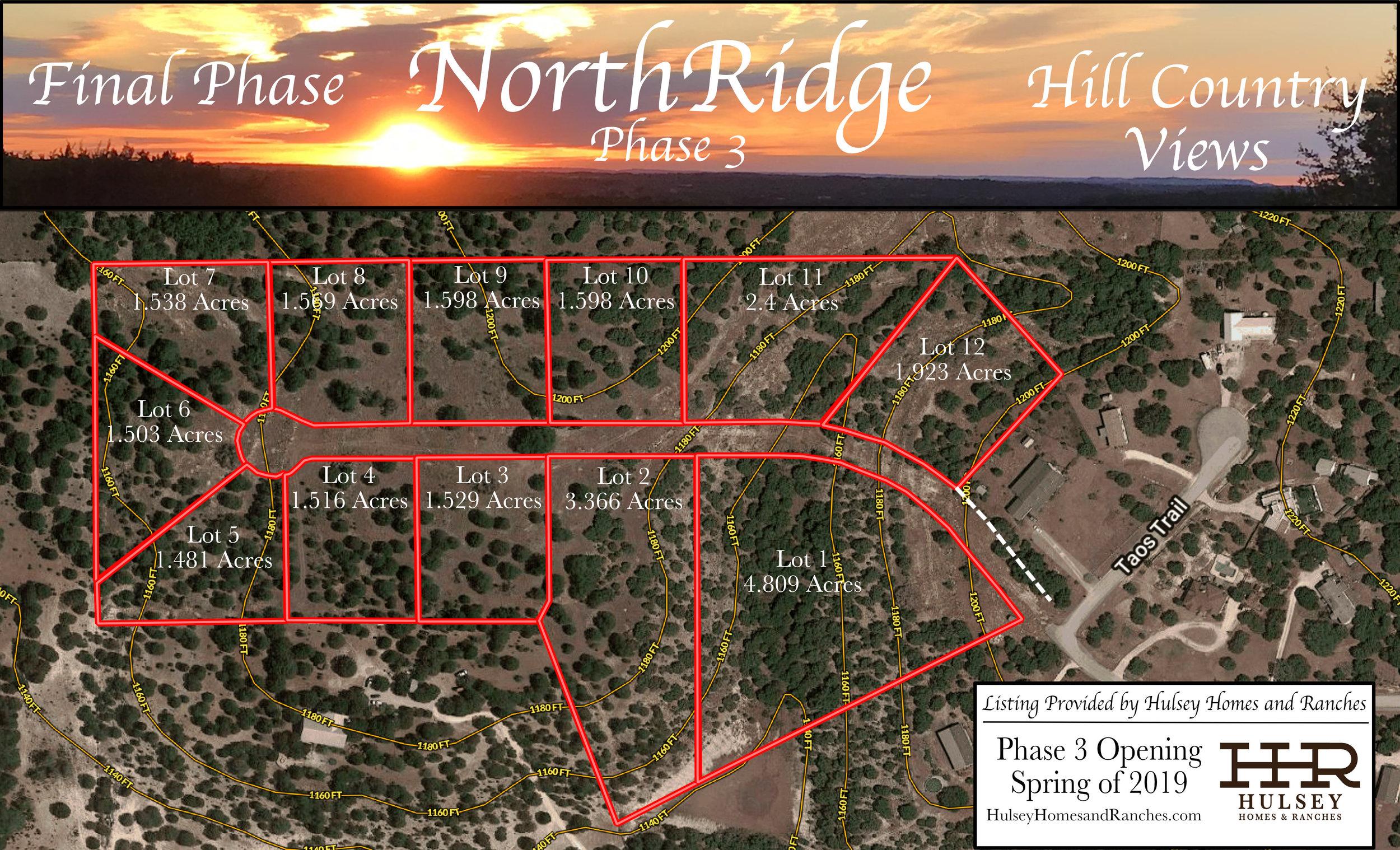 Northridge Marketing Plat Spring.jpg