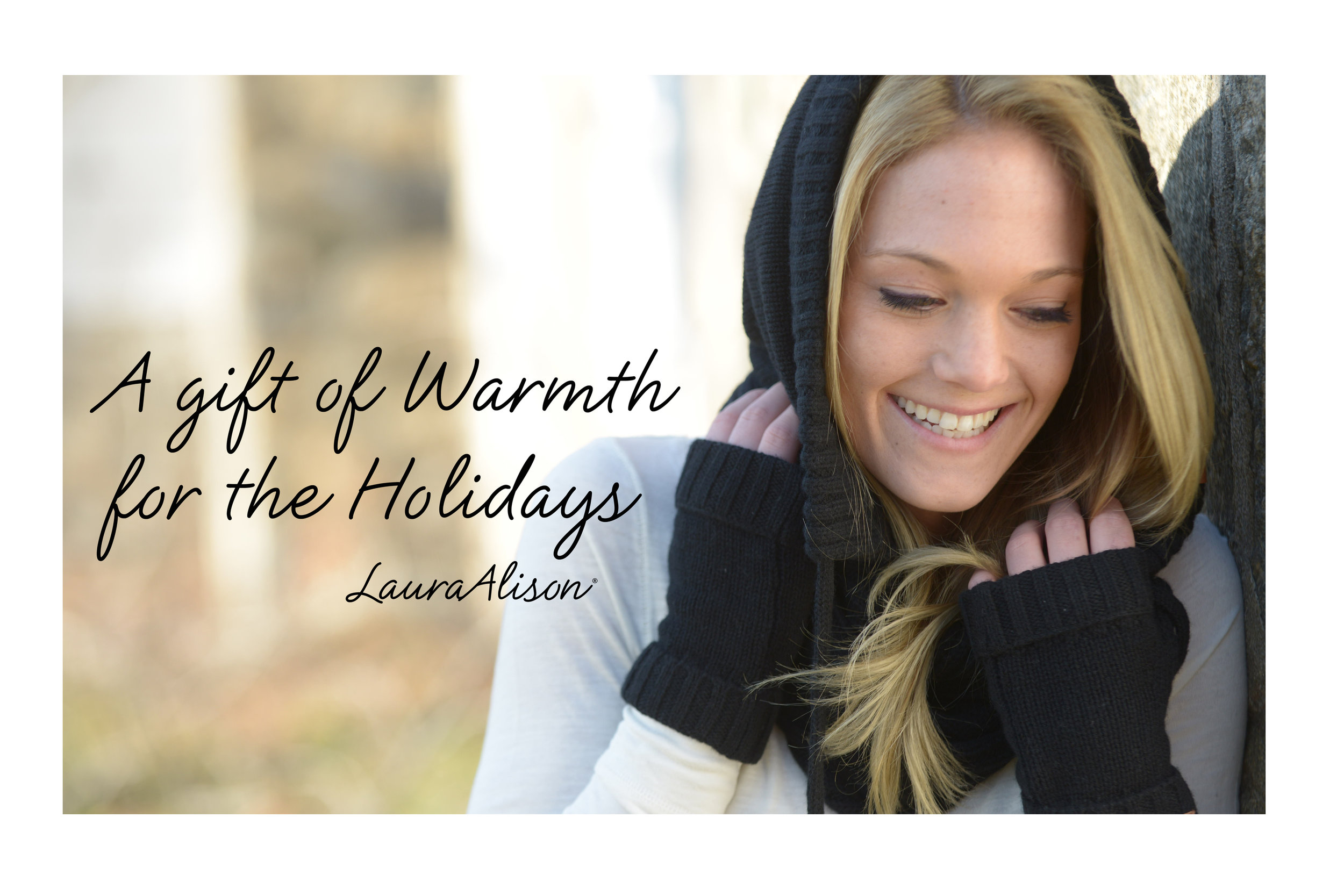 Wool/Silk Gift Card