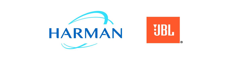 Harman/JBL