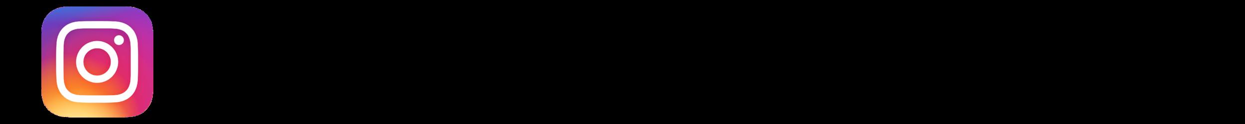 580b57fcd9996e24bc43c521.png