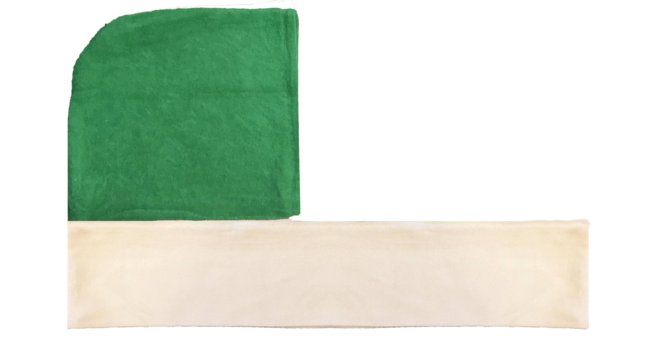 hoodisports green white.jpg