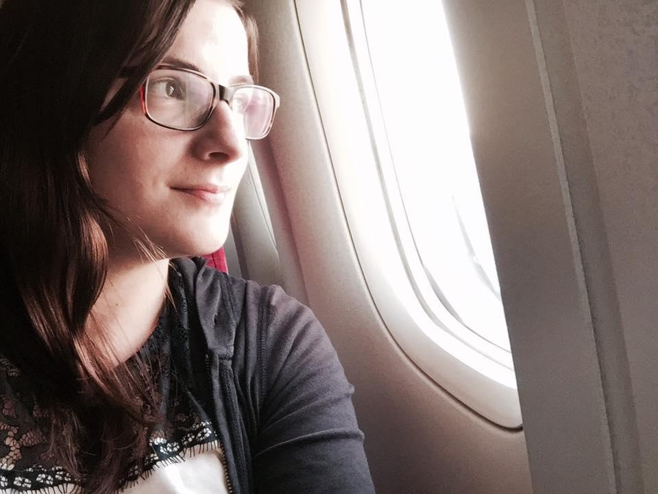 Me on plane.jpg