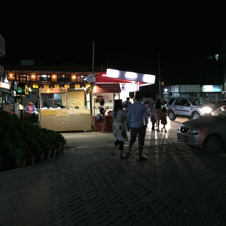 outside Bhatbhatini.jpg