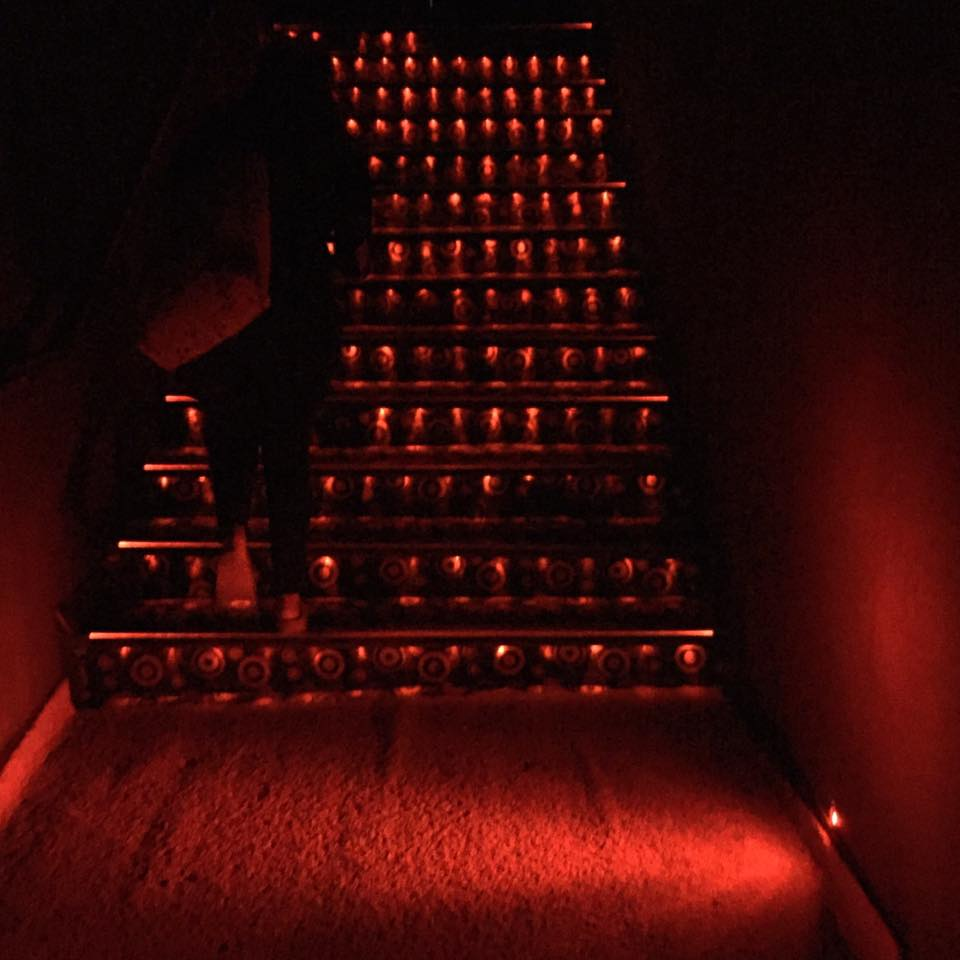 up-stairs-movie-theatre.jpg