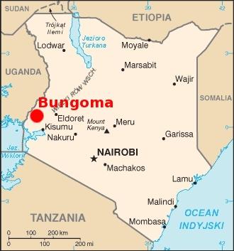Bungoma-county.jpg
