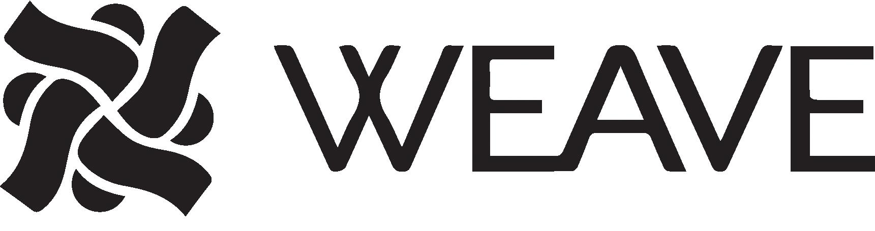 Weave_logo.png