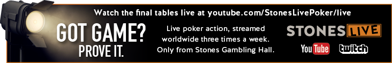 SGH-1907_Stones Live_Got Game Block_800x130 (1).png