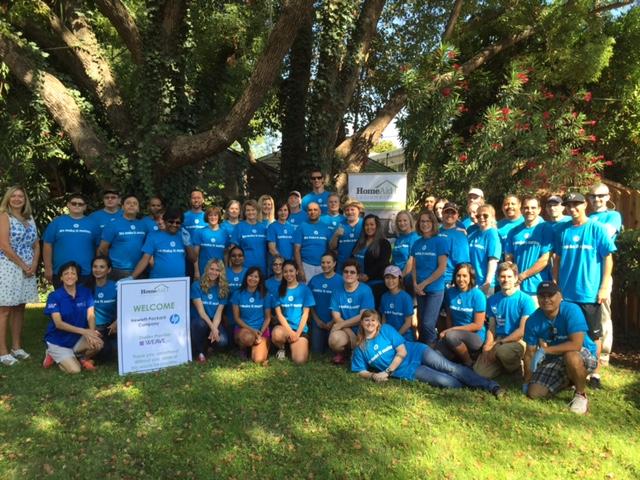 HP Day all HP volunteers.JPG