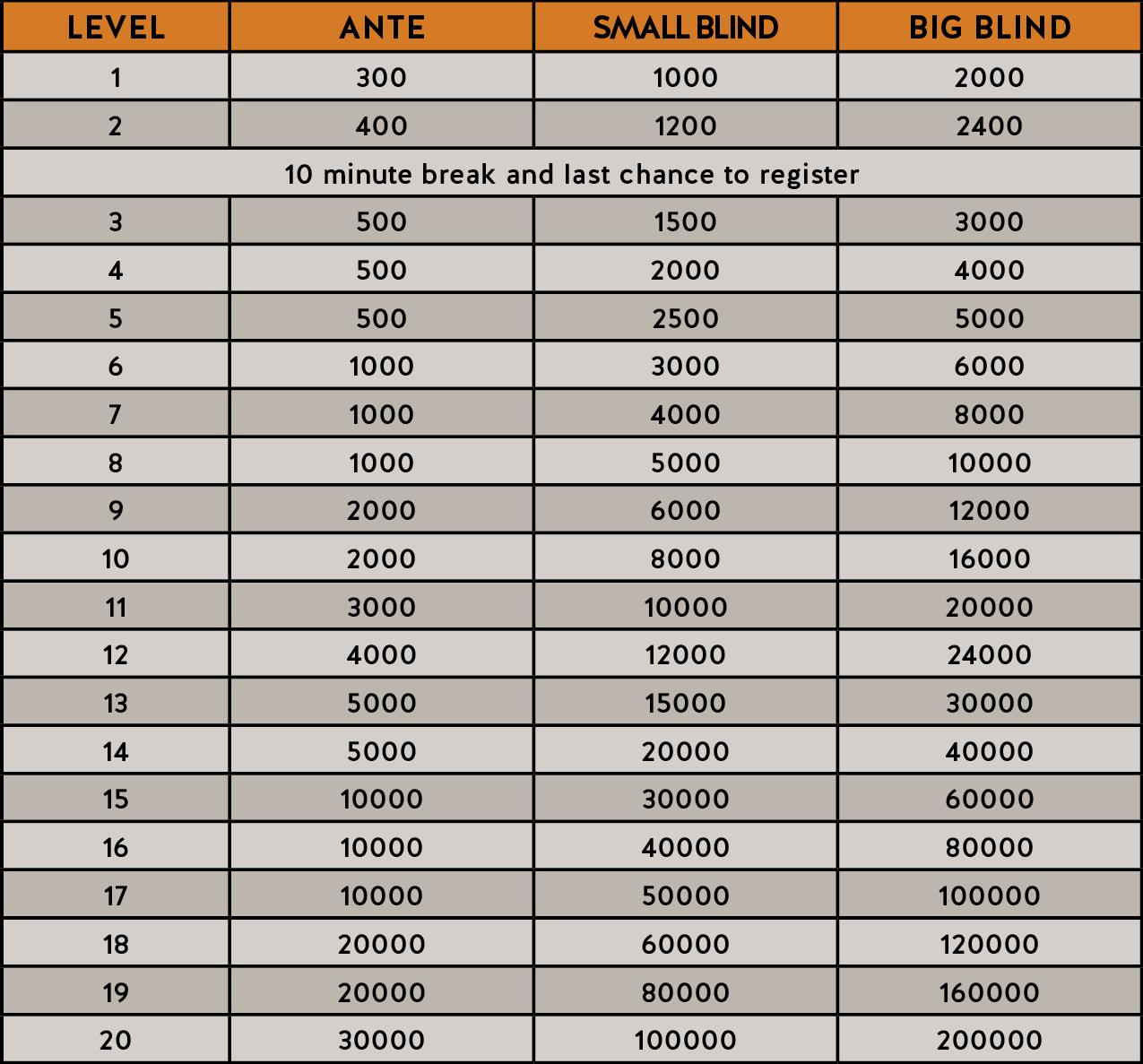 SGH-2035_Chart 2.jpg