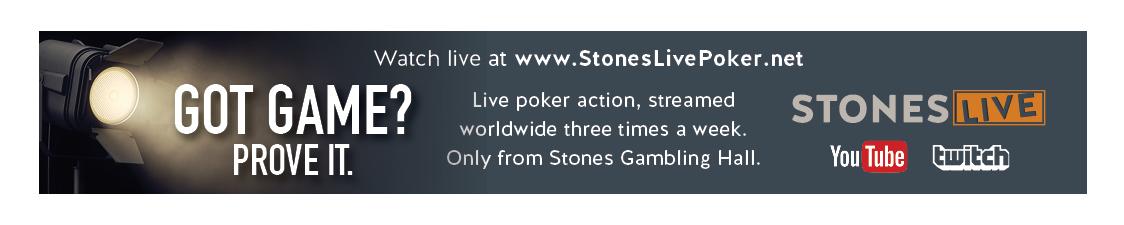 SGH-3026_Fall Classic '18_stones live bar_300.png