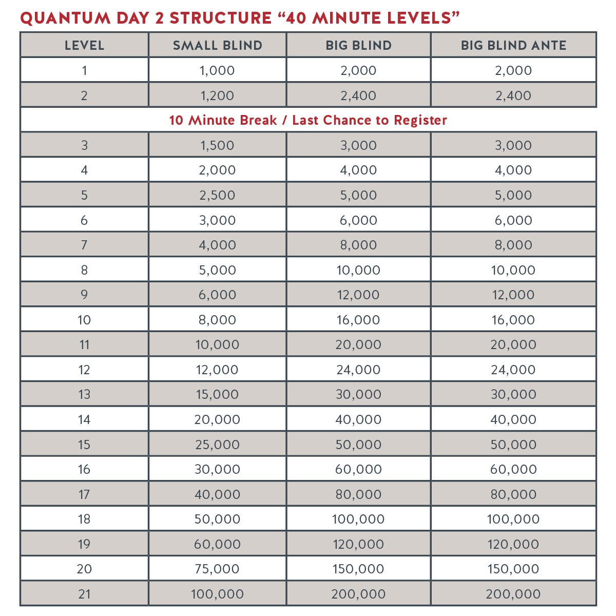 Quantum day 2 Structure_R1.png