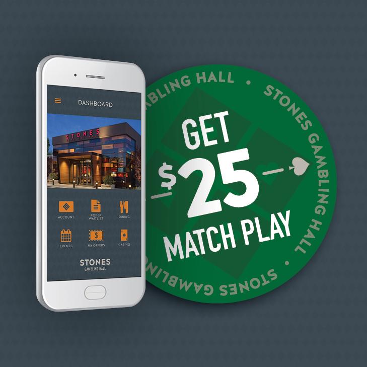 SGH-2095_D1_$25 Match Play App Campaign 350.jpg