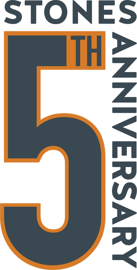 5thanniv_logo.png