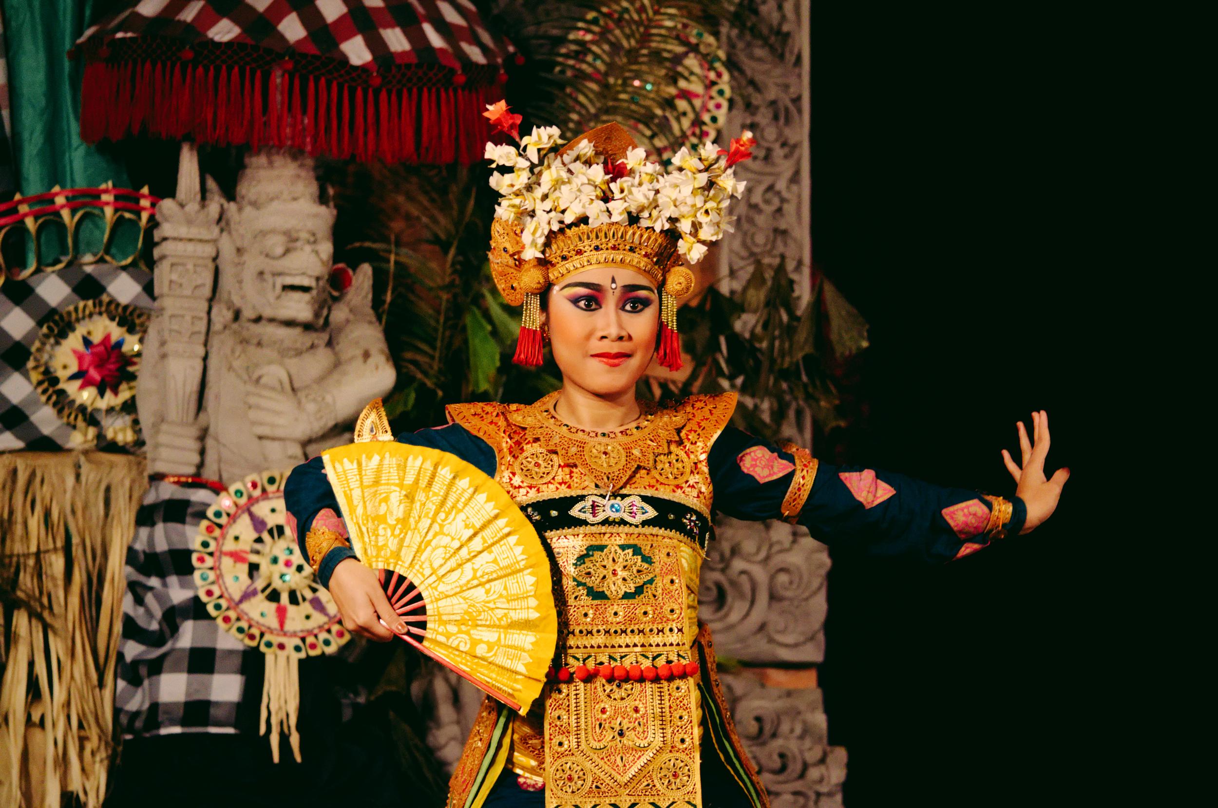 Bali_Lombok_2015-07-09_19h43m52s_1_1573.jpg