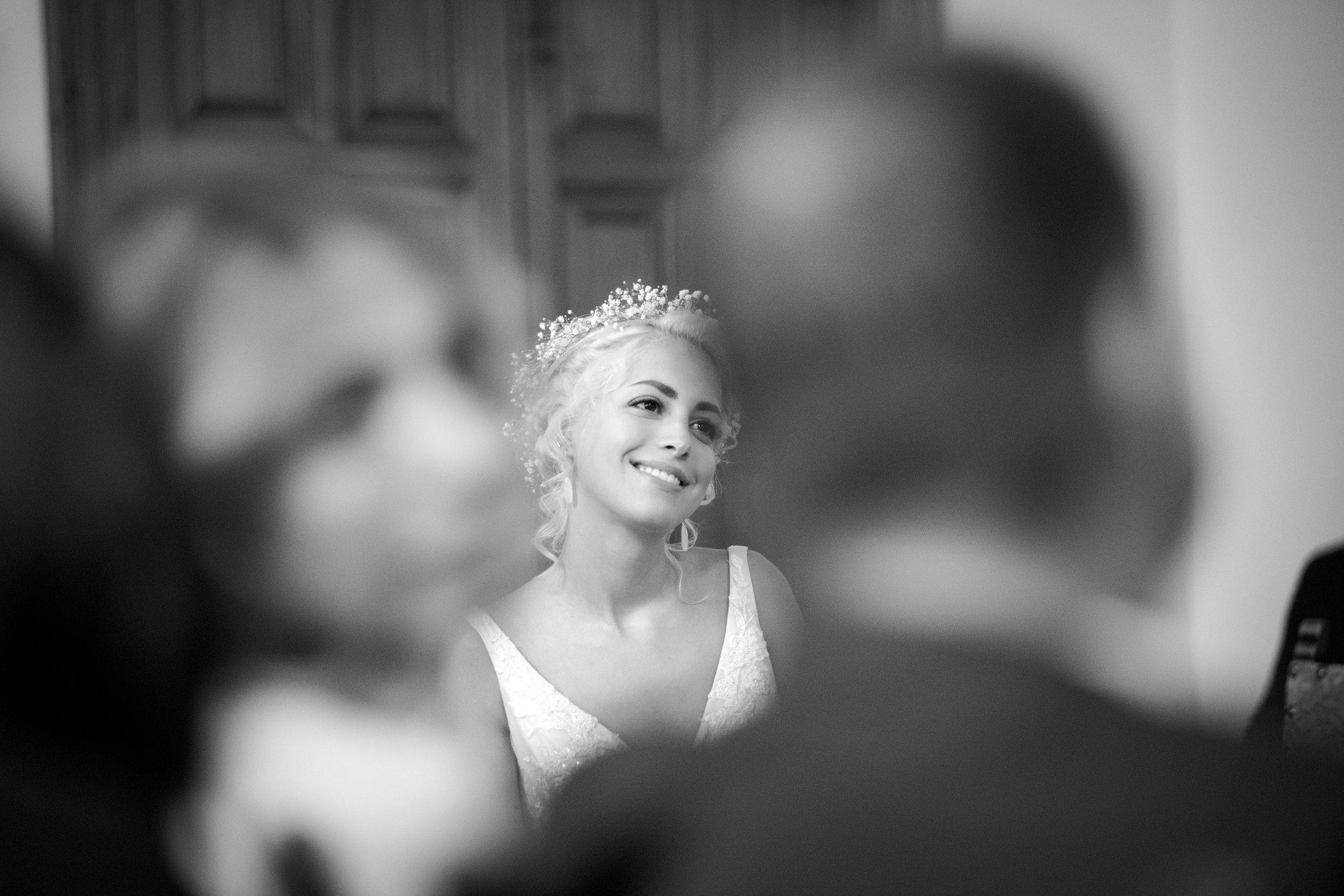 Wedding_Ceren_Bas_2016-10-22_15h44m50s_2_109.jpg