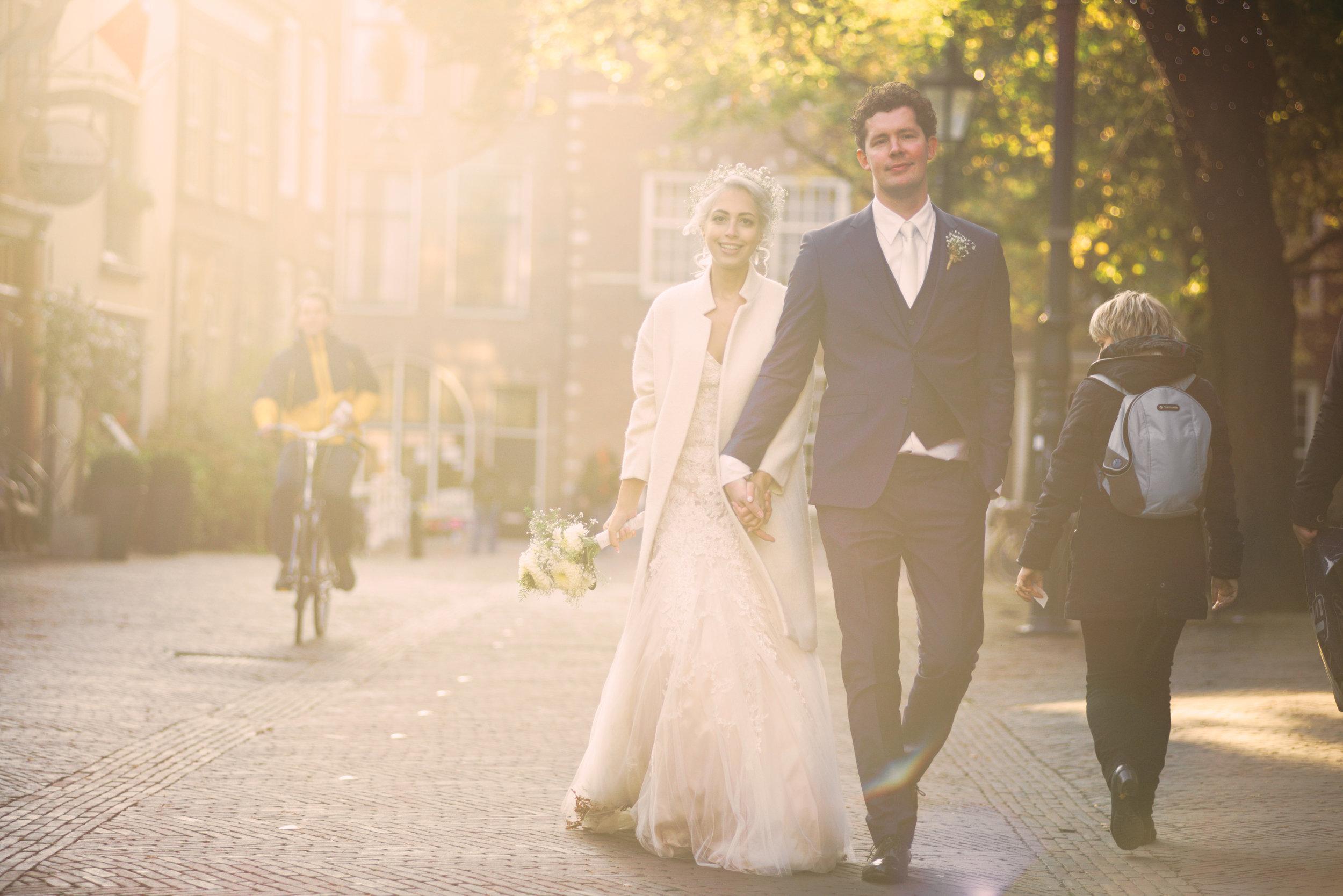 Wedding_Ceren_Bas_2016-10-22_16h59m26s_2_447.jpg