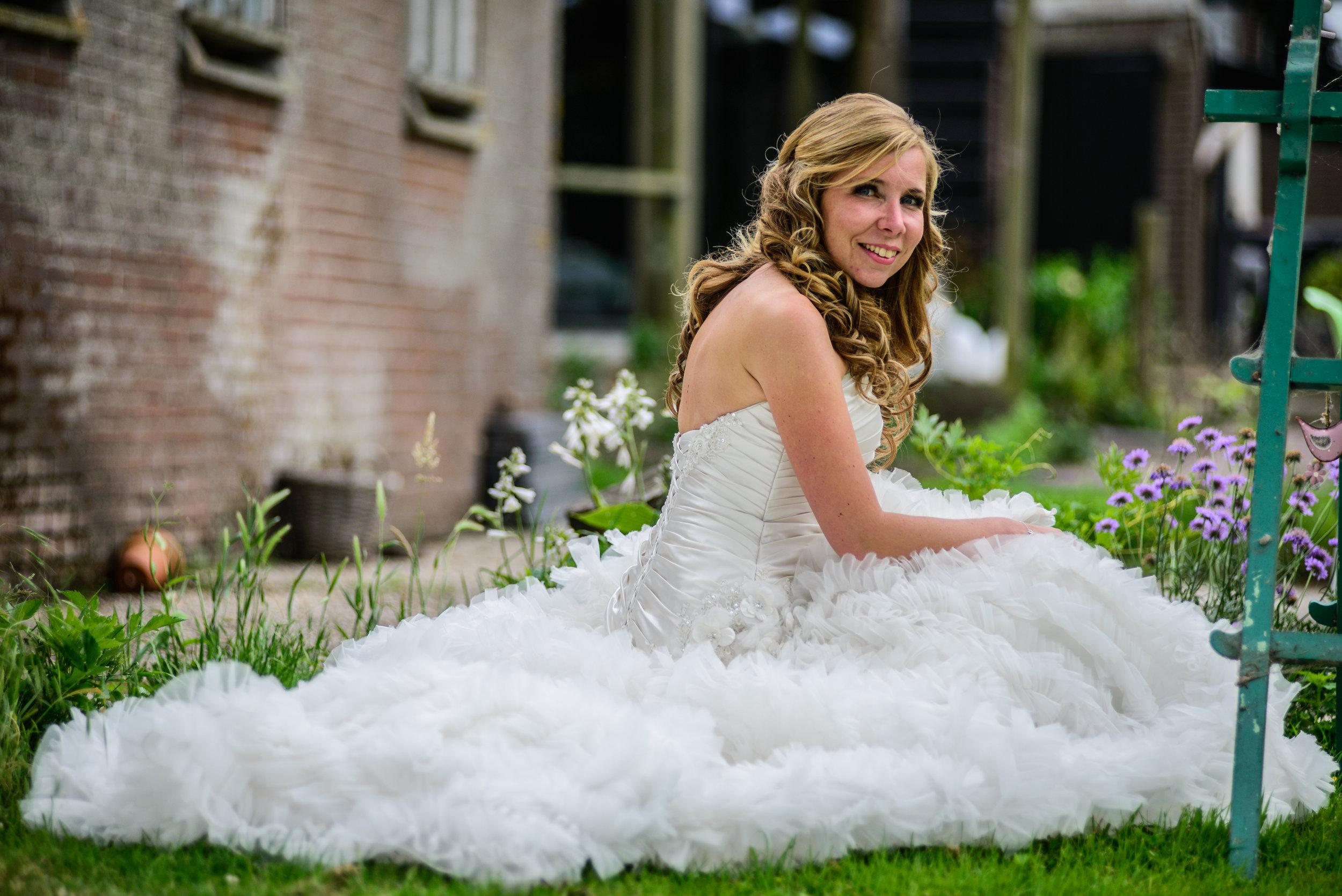 Danielle_Thijs-118.jpg