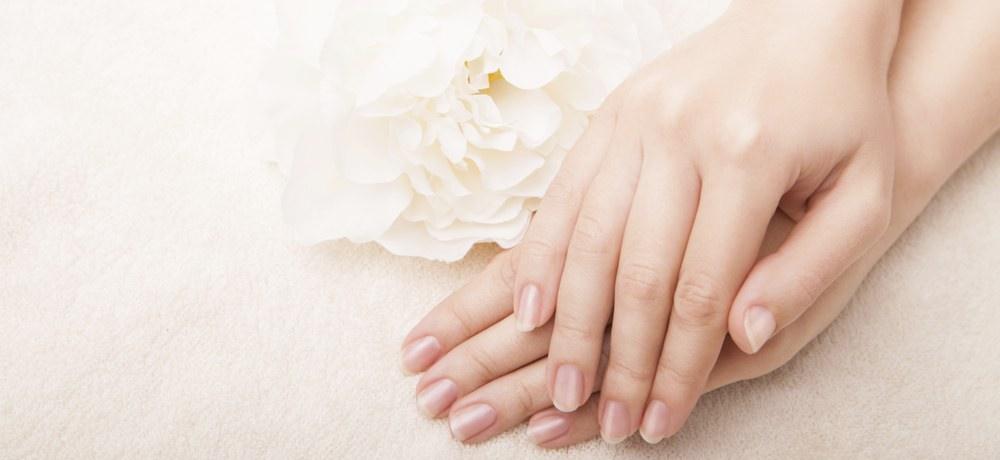 hand-rejuvenation-radiesse-san-diego