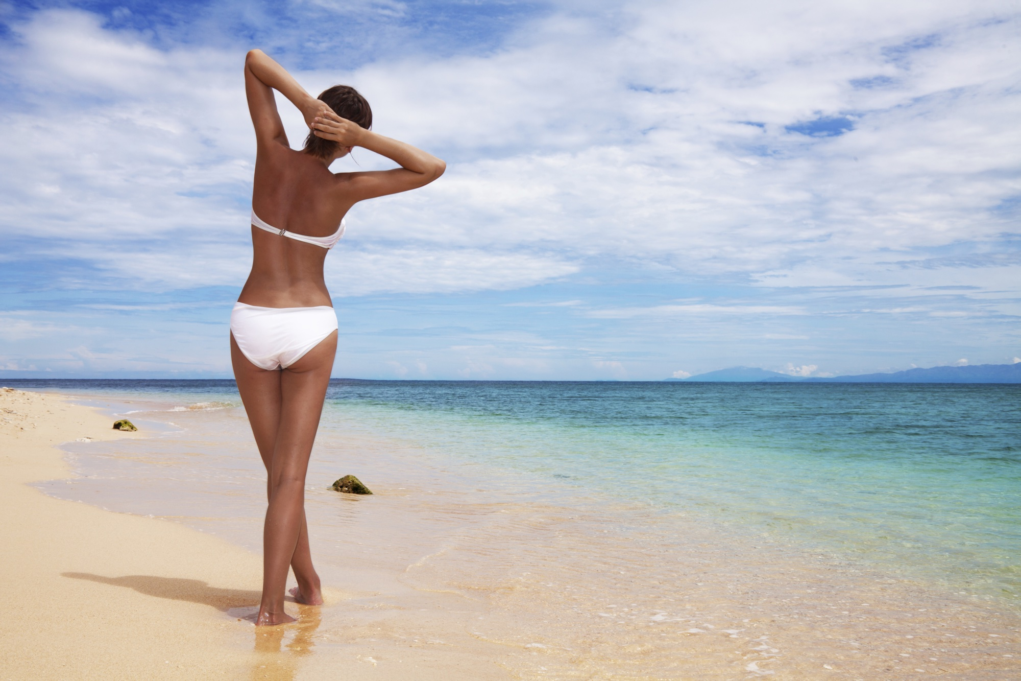 juvashape-cellulite-treatment-san-diego