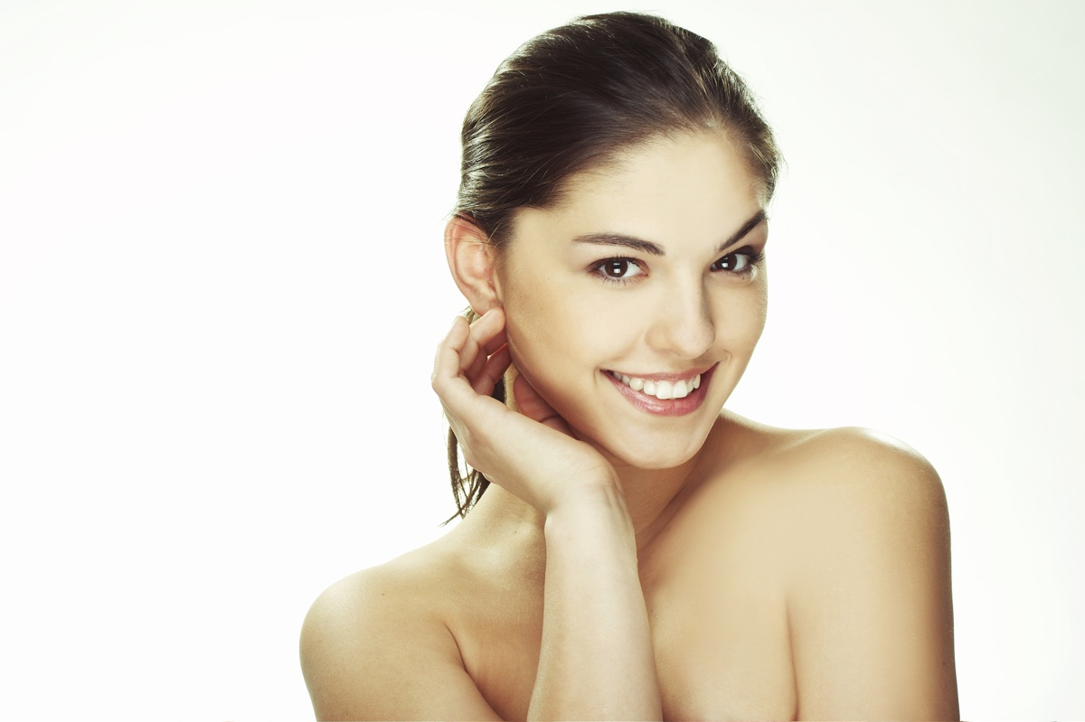 clear-skin-with-microdermabrasion-san-diego