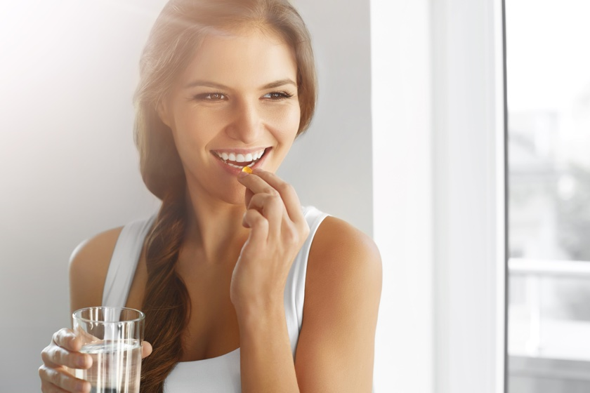 vitamin-b12-injections-for-weight-loss-san-diego