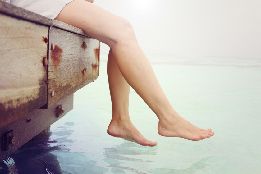 what-causes-varicose-veins-in-legs