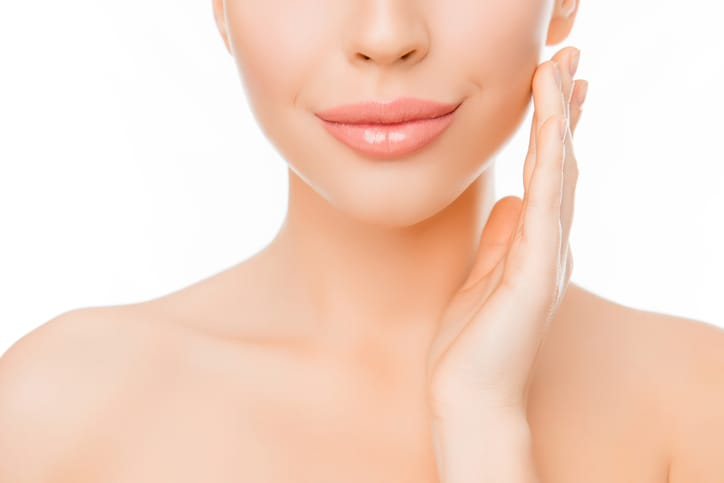 How to Get Bigger, Fuller Lips - Siti Med Spa San Diego
