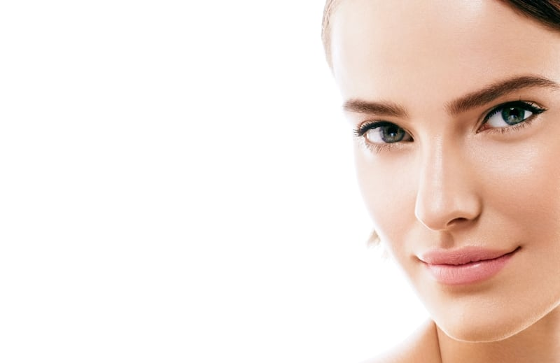 How to Increase Collagen Production for Better Skin
