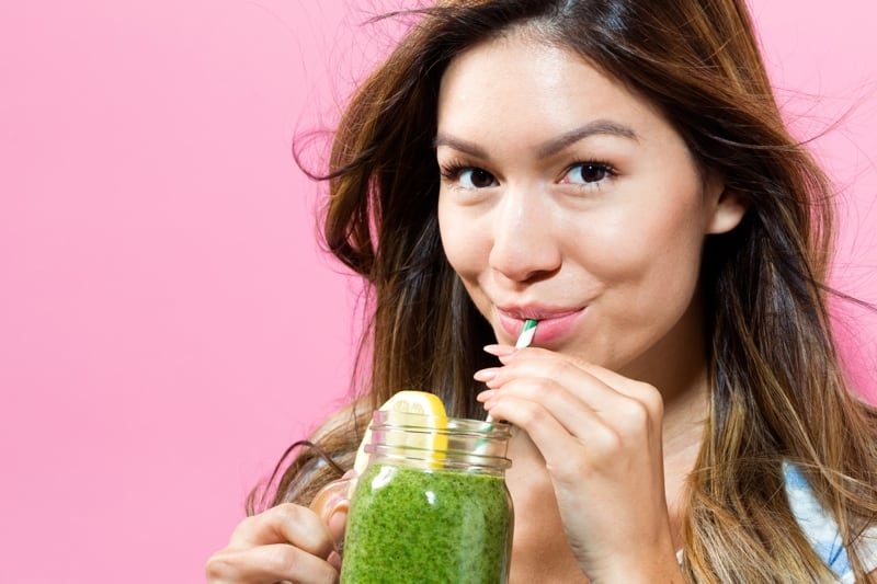 Collagen-Boosting Foods for Youthful Skin